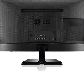Produktfoto LG M2232D-PR