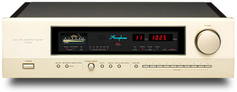 Produktfoto Accuphase T-1100