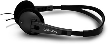 Produktfoto Canyon CNF-HP02