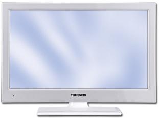 Produktfoto Telefunken T22R945