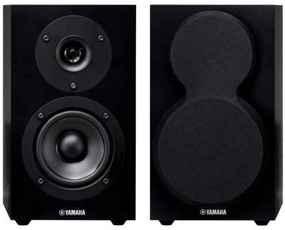 Produktfoto Yamaha NS-BP150