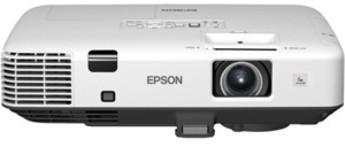 Produktfoto Epson EB-1965