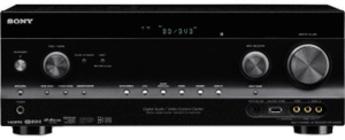 Produktfoto Sony STR-DN1030