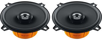 Produktfoto Hertz DCX 130.3