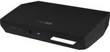 Produktfoto ADB ICAN 200T USB