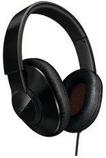 Produktfoto Philips SHP3000