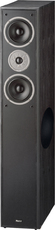 Produktfoto Magnat Monitor Supreme 2500