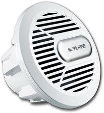 Produktfoto Alpine SWR-M100W
