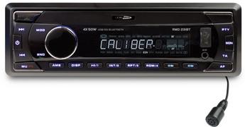 Produktfoto Caliber RMD231BT
