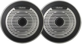 Produktfoto Clarion CMQ-1620R