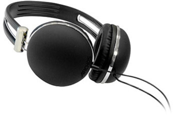 Produktfoto Archos 502004 Stereo Headphones
