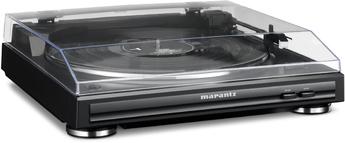 Produktfoto Marantz TT5005