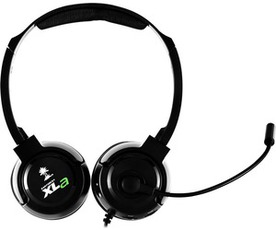 Produktfoto Turtle Beach EAR Force XLA