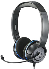 Produktfoto Turtle Beach EAR Force PLA