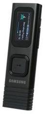 Produktfoto Samsung YP-U7AB
