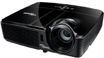 Produktfoto Optoma FX 5200
