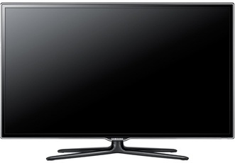 Produktfoto Samsung 40HA670