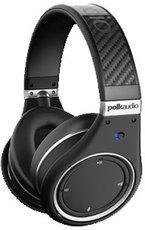 Produktfoto Polk Audio Ultrafocus 8000