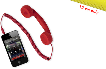 Produktfoto Hi-Fun HI RING MINI