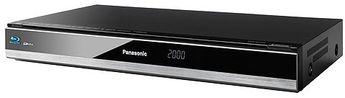 Produktfoto Panasonic DMR-BCT720