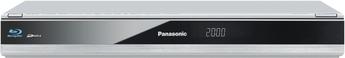 Produktfoto Panasonic DMR-BCT721