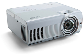 Produktfoto Acer S1213HN