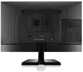 Produktfoto LG M2732D-PR