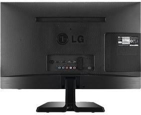 Produktfoto LG M2432D-PZ