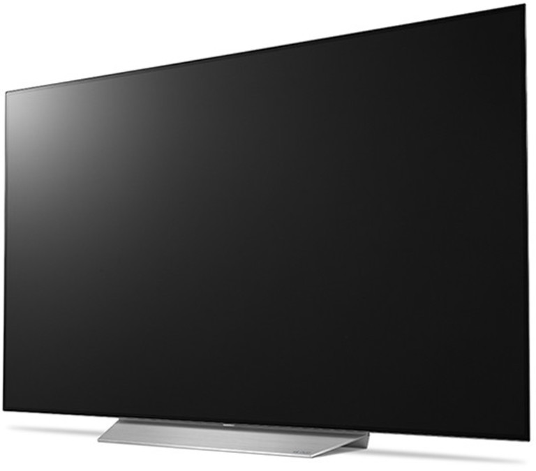 lg oled65c7d oled fernseher tests erfahrungen im hifi forum. Black Bedroom Furniture Sets. Home Design Ideas