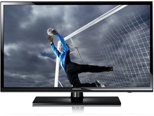Produktfoto Samsung UE39EH5003