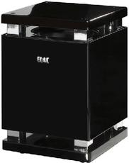 Produktfoto Elac Microsub 2010.2