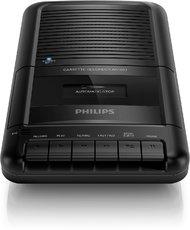 Produktfoto Philips AQ1001
