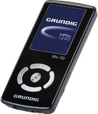 Produktfoto Grundig Mpixx 1250