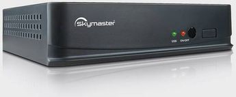 Produktfoto Skymaster 19499 DXH 3