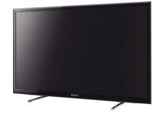 Produktfoto Sony FWD-40EX650P