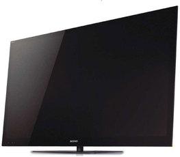 Produktfoto Sony FWD-65HX920