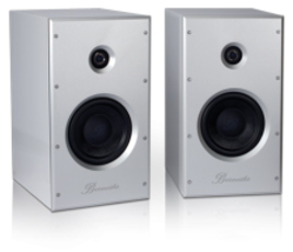 Produktfoto Definitive Studio Monitor 55