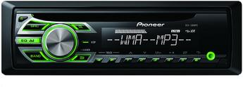 Produktfoto Pioneer DEH-150MPG