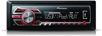 Produktfoto Pioneer MVH-150UI