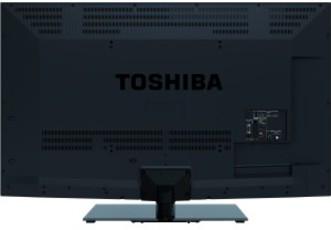 Produktfoto Toshiba 55WL968