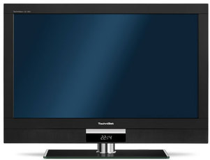 Produktfoto Technisat Technivision 32 ISIO 5032/7606