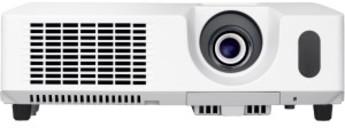 Produktfoto Hitachi CP-WX3015WN