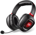 Produktfoto Creative Sound Blaster Tactic 3D RAGE Wireless