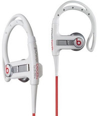 Produktfoto beats by dr. dre Powerbeats