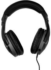 Produktfoto Trust GXT 37 7.1 Surround Gaming Headset