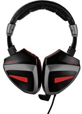 Produktfoto Trust GXT 40 Elite Gaming Headset