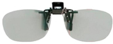Produktfoto Acer LZ.23900.002 3D Glasses CLIP-ON