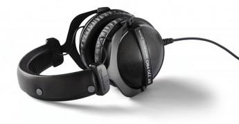 Produktfoto beyerdynamic DT 770 PRO Limited Edition