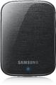 Produktfoto Samsung EAD-T10EDEGSTD Allshare CAST HUB