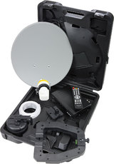 Produktfoto Micro CS40 SD Easyfind